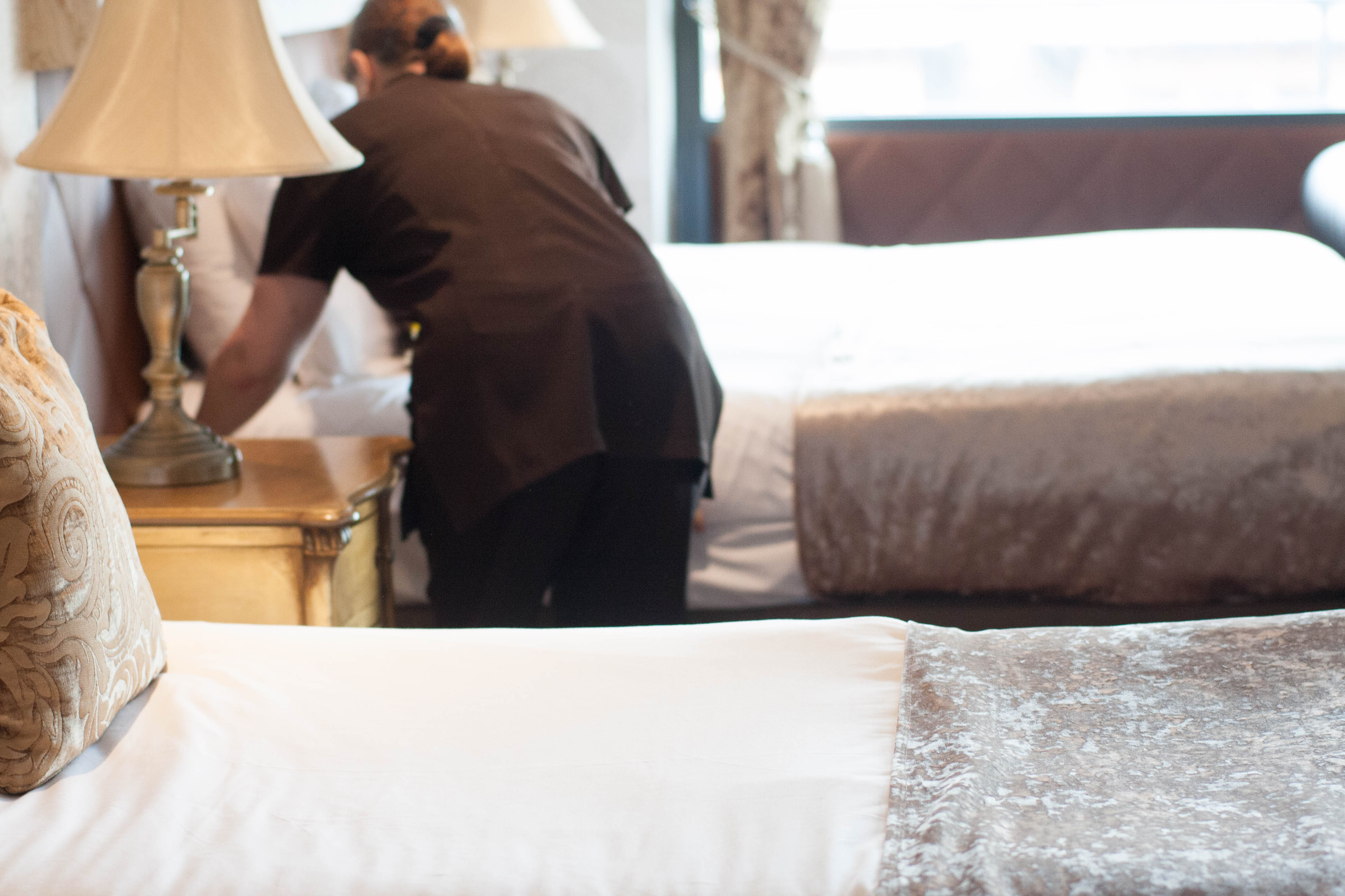 house keeping archives signature careers housekeeping supervisor the shankly hotel